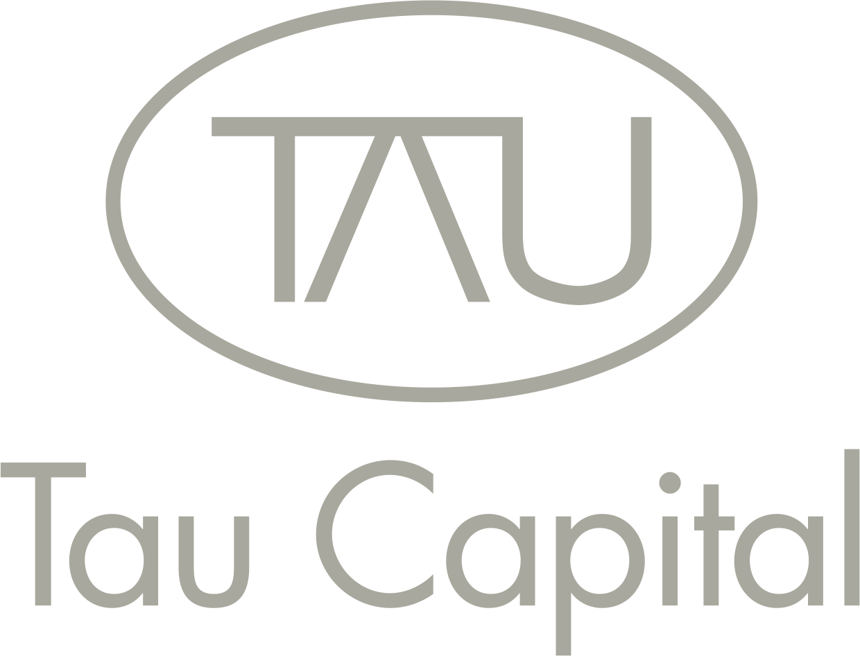 Tau Capital