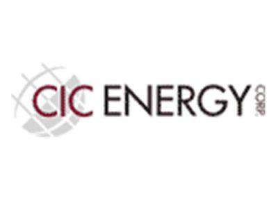 CIC Energy
