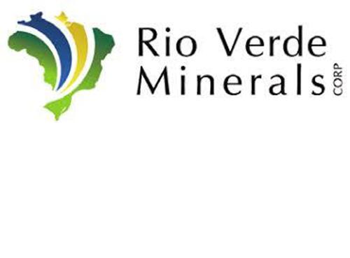 rioverde1